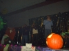 2002_Talent Show_165